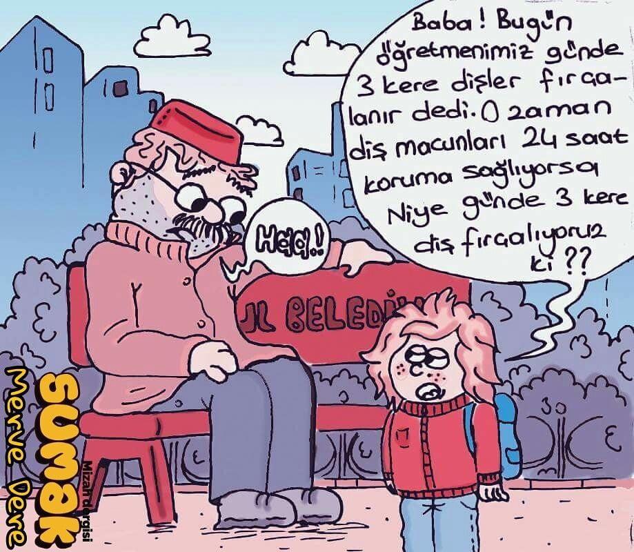 Karikaturistan 2