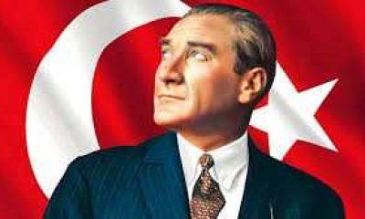 Atatürk Algımız-2017