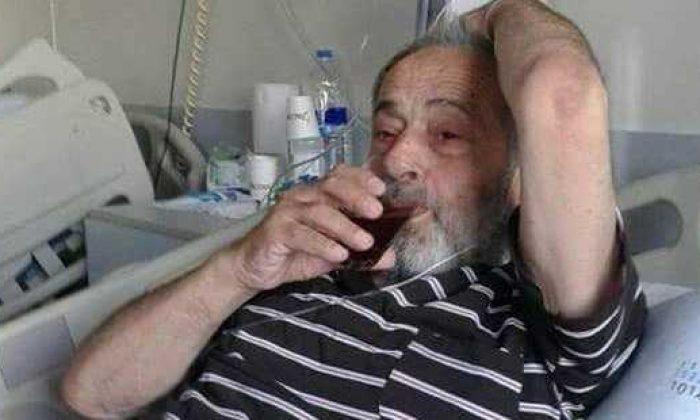 Taşkıran'dan İsmail Bahadır Vefat  etti