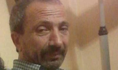 Soğanlı'da Ayhan Yazıcı vefat etti