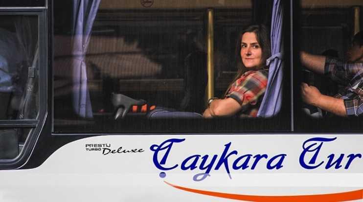 Çaykara-Trabzon arası fiyatlar yeniden belirlendi