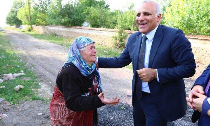 Trabzon Büyükşehir'e Murat Zorluoğlu geliyor…
