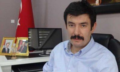 """Kaymakam İhsan Ayrancı: """"Yaylalardaki kaçak betonarme binalara izin vermeyeceğiz"""""""
