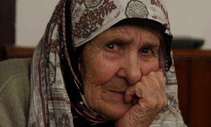 Fahri Düzenli'nin annesi vefat etti