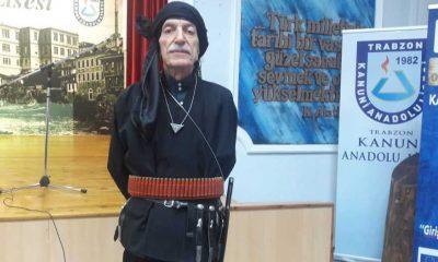 Ankara'ya son provalar