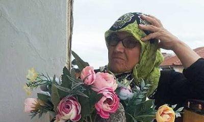 Nurhayat Ayvacı vefat etti