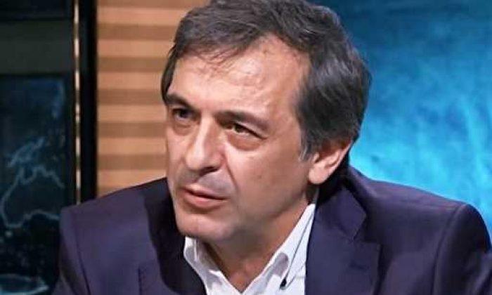 Ataman ve Sadoğlu Profesör oldu