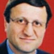 Ahmet Mutluoğlu