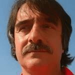 Ali Kemal Sevinç