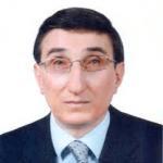 Mehmet Kabaoğlu