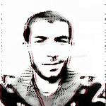 Murat Kömürcü