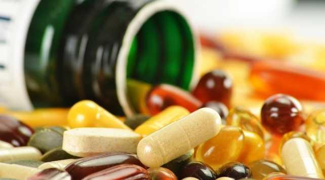 Çaykaralı firma kanser ilacı üretecek 1