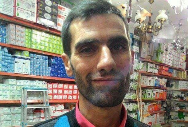 Yakup Kahveci yaşam mücadelesini kaybetti