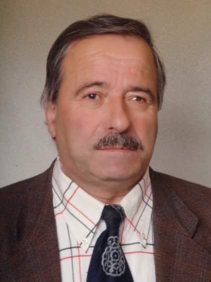 Sezgin Otel'in Sahibi Niyazi Sezgin vefat etti