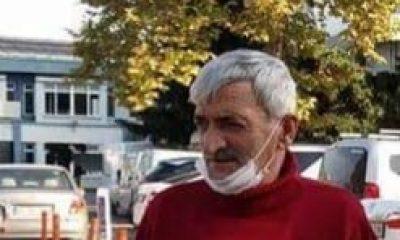 Köknar mahallesinden Bilal Koçak vefat etti