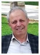 Hasan Şatıroğlu