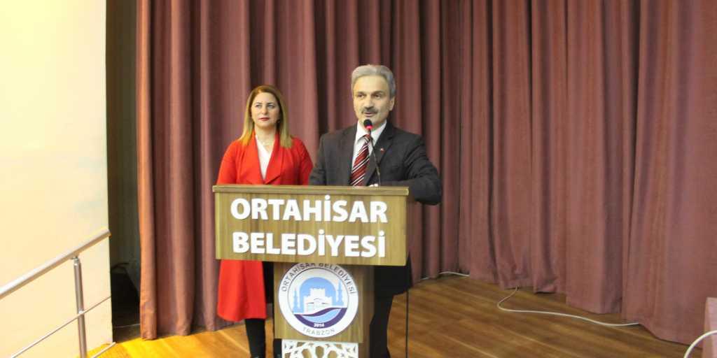 Trabzon'un efsane öğretmeni, asırlık çınar Ahmet Gürsoy unutulmadı! 14