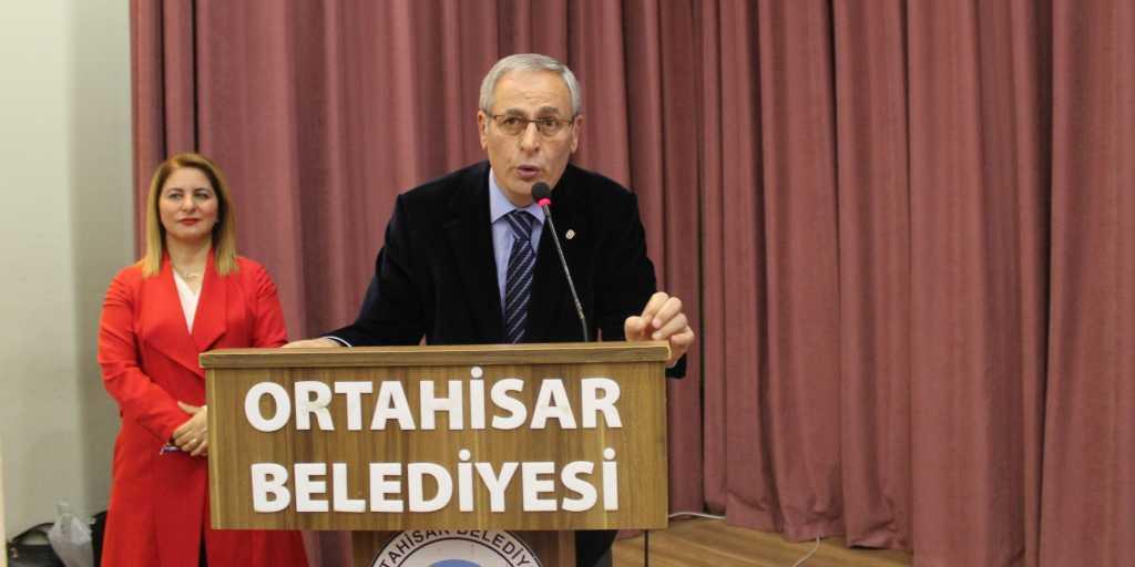 Trabzon'un efsane öğretmeni, asırlık çınar Ahmet Gürsoy unutulmadı! 6