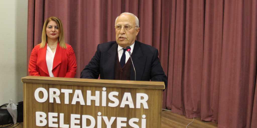 Trabzon'un efsane öğretmeni, asırlık çınar Ahmet Gürsoy unutulmadı! 3