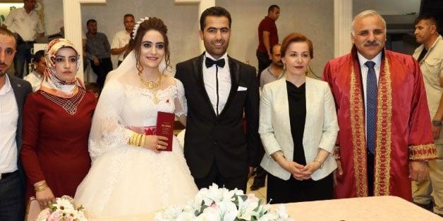 Zorluoğlu yarın Trabzon'a geliyor 3