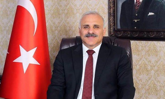Murat Zorluoğlu'nun bilinmeyenleri!