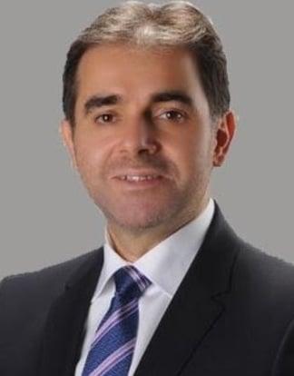 Ak Parti'den İstanbul'da üç Çaykaralı Başkan Adayı 2