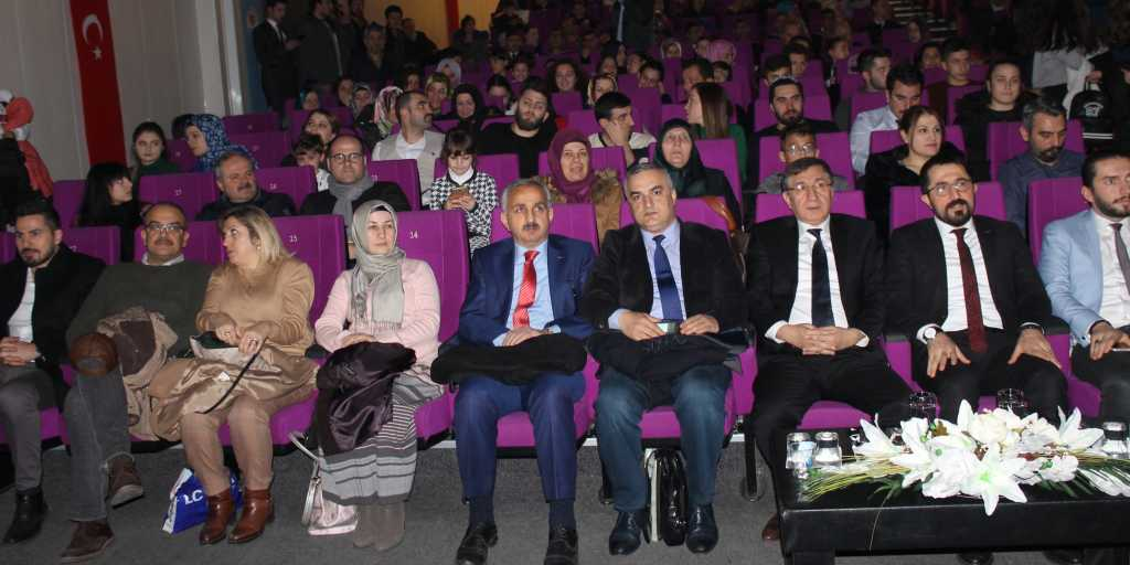 Enosis Trabzon Gemisi 7