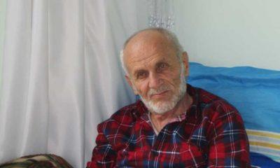 Taşkıran'dan Ahmet Altınsoy vefat etti