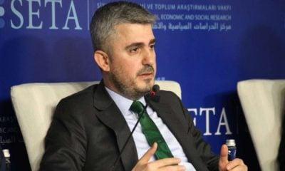 Çaykaralı Avukat Hüseyin Aydın'ın eşi Fatma Aydın vefat etti