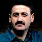 Sami Ayan