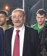 Karaçamspor'dan şampiyonluk kutlaması 1