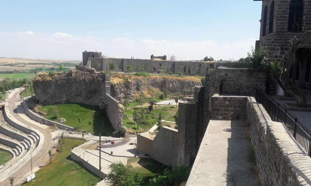 Mezopotamya büyüleyici diyarı 30