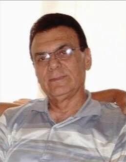 Celal Gün Soma'da vefat etti 1