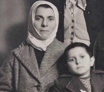 Nevzat Çimen 1960'larda iki yayla çocuğunun maceralarını yazdı 1