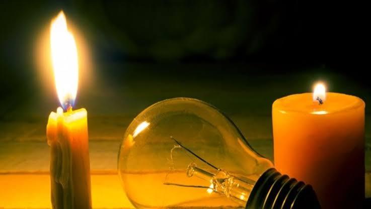 Bölgede elektrik kesintisi olacak