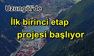 Büyükşehir Belediye Başkanı Zorluoğlu açıkladı