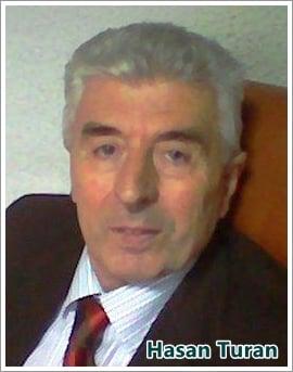 """Prof. Dr. Hikmet Öksüz yazdı """"Protestan Ahlâklı  ÇAYKARALILAR"""" 3"""