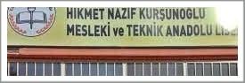 """Prof. Dr. Hikmet Öksüz yazdı """"Protestan Ahlâklı  ÇAYKARALILAR"""" 7"""