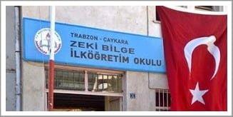 """Prof. Dr. Hikmet Öksüz yazdı """"Protestan Ahlâklı  ÇAYKARALILAR"""" 5"""