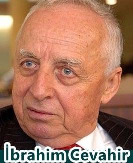 """Prof. Dr. Hikmet Öksüz yazdı """"Protestan Ahlâklı  ÇAYKARALILAR"""" 2"""