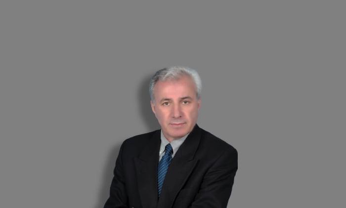 Ahmet Yaşar Zengin