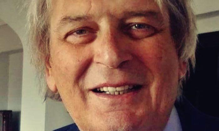 Emekli Öğretmen Ali Kama Samsun'da vefat etti