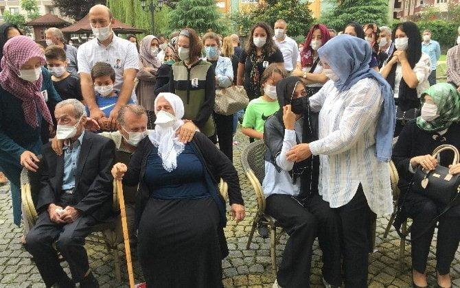 Çaykaralı Ünlü Prof Dr. Turan Erdoğan dualarla son yolculuğuna uğurlandı 4