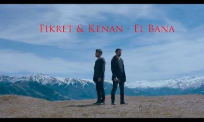 Fikret & Kenan – El Bana