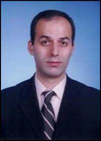 Ardeşen Turizm Fakültesi Dekanlığına Prof. Dr. Ali Sait Albayrak asaleten atandı 1