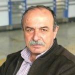 Mehmet İbrahimağaoğlu