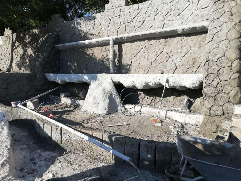 408 Evler Mahallesi Muhtarı Şakir Varlıbaş Çaykara'dan hiç kopmadık 13