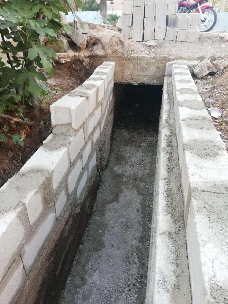 408 Evler Mahallesi Muhtarı Şakir Varlıbaş Çaykara'dan hiç kopmadık 14