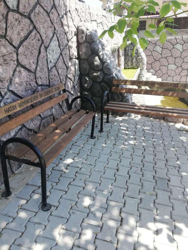408 Evler Mahallesi Muhtarı Şakir Varlıbaş Çaykara'dan hiç kopmadık 19