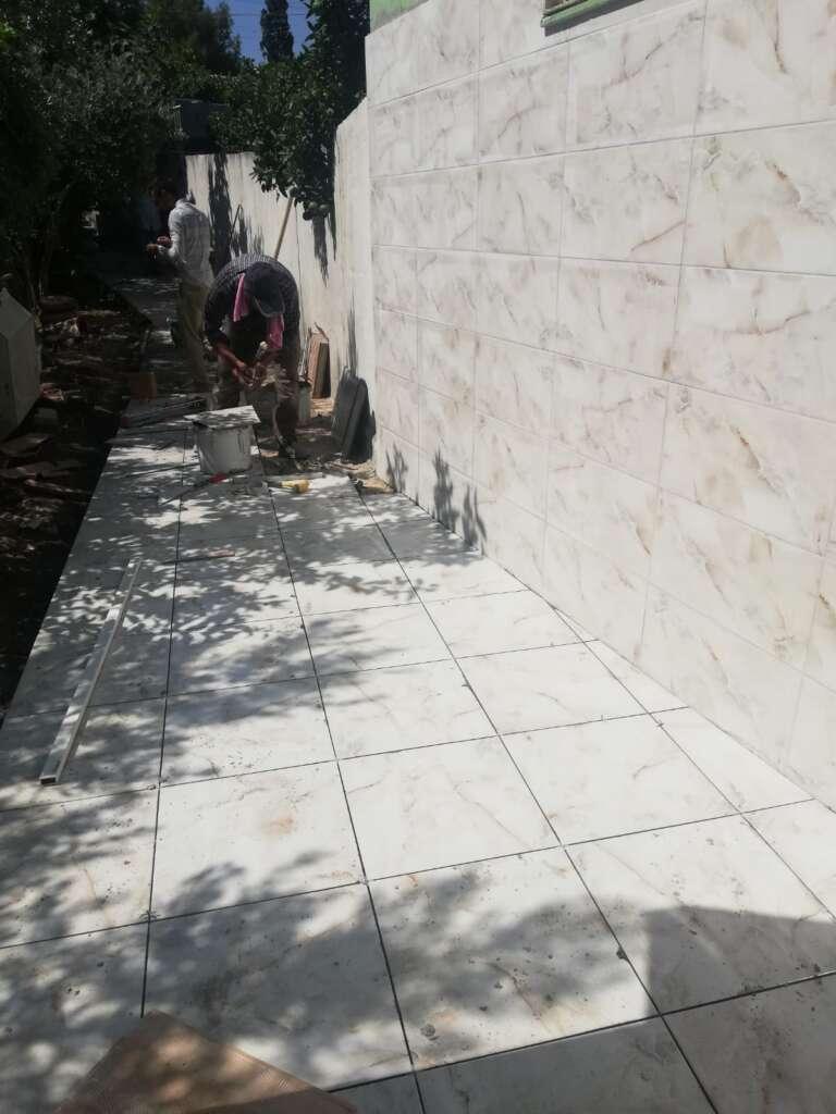 408 Evler Mahallesi Muhtarı Şakir Varlıbaş Çaykara'dan hiç kopmadık 27